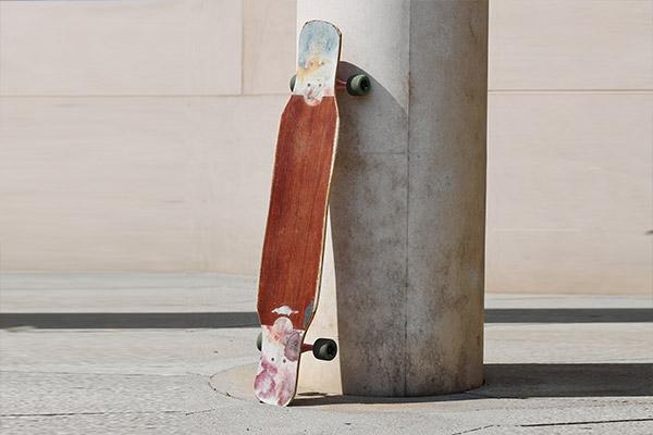 Dancer_Longboard