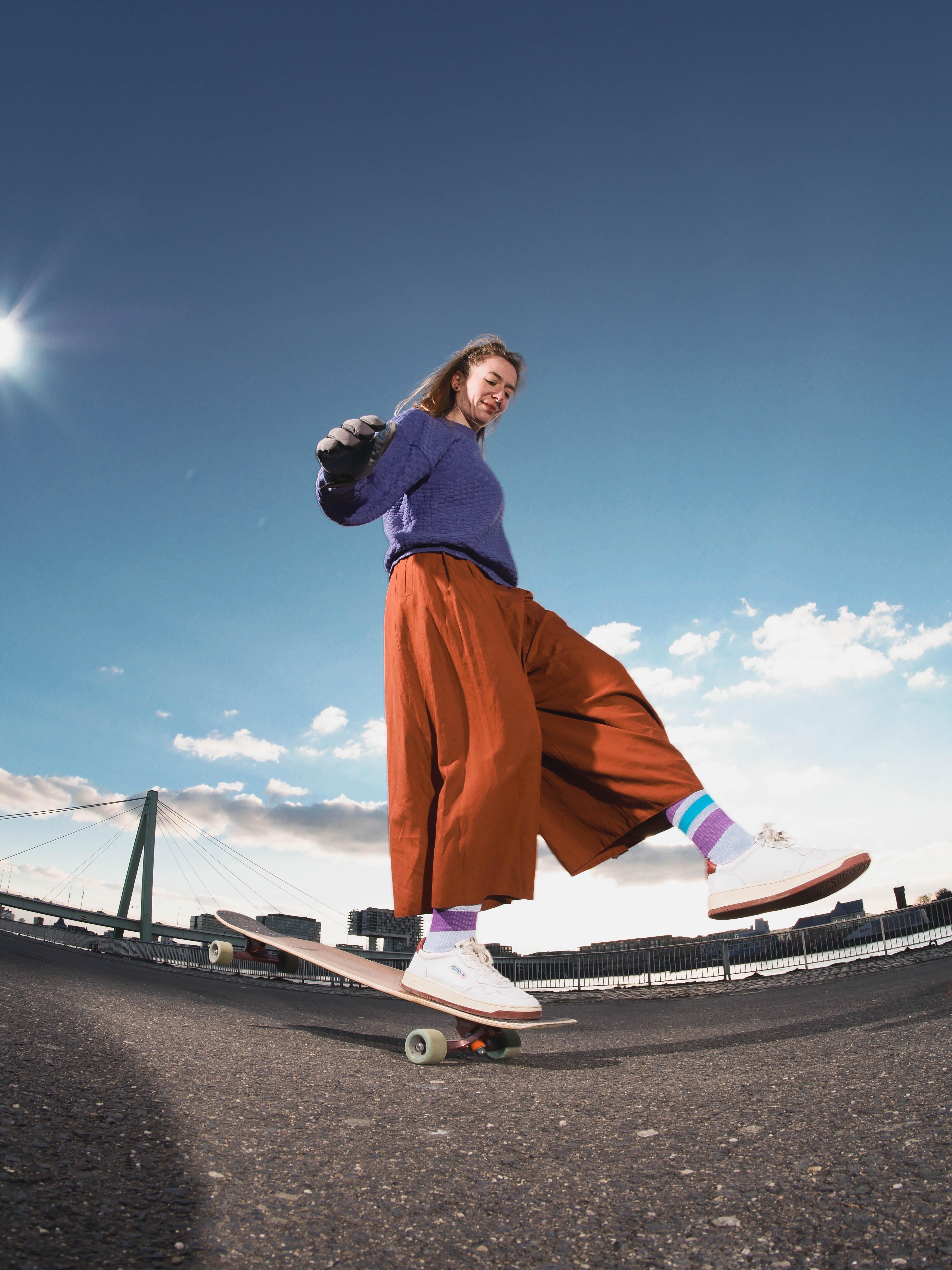 Fotoshooting Markus Faust